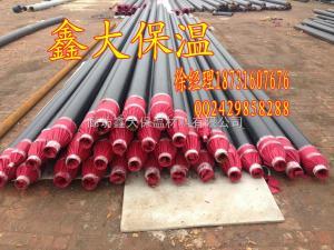 辽宁温泉水输送管道保温安全问题分析,热力管道保温供热效果