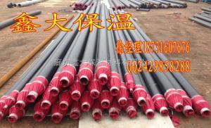 热水管道保温材料材质特性,暖气保温材料质地性能