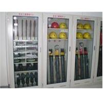 ST電力安全工具柜|智能除濕機安全工具柜|安全工具柜生產廠家