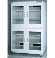 ST配電室智能烘干除濕柜廠家直銷 電力安全工器具柜