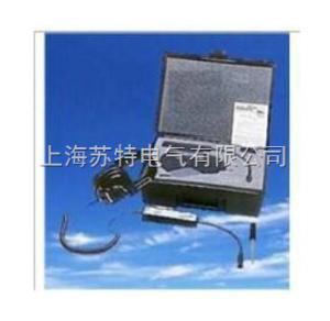 207-v泄漏電子聽診器