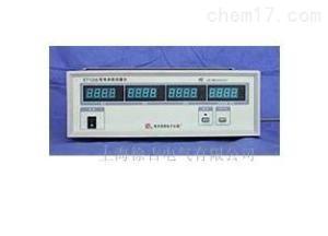 ET1200电参数测试仪,ET1200电参数测量仪