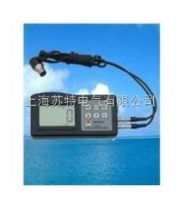 超聲測厚儀TM-8812