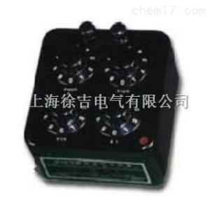 ZX36型 旋轉式電阻箱