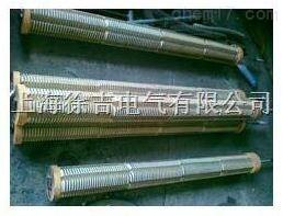 ZX15 螺旋式電阻器