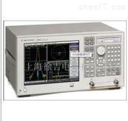 FX-4100型超强蒸发式水分析仪