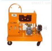 SF6氣體真空泵單元裝置,SF6氣體真空泵單元裝置
