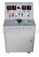 SR6703 高低压开关柜通电实验装置