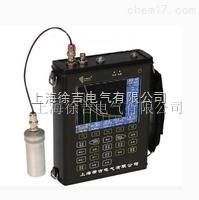 METS-718 电力绝缘子专用超声探伤仪