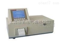 DLYS 油酸值测量仪