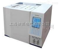 YCSPY 变压器油色谱分析仪