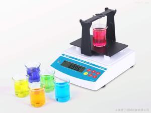 优价供应日本AND固液体两用电子密度计