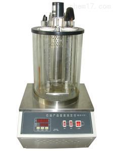 QY-DRT-1103 石油产品密度测定仪   厂家直销