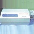 LK-RB-II 热导率动态测量仪   厂家直销