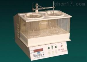 HAD-LB881B 六管片剂崩解仪  厂家直销