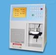 HAD-ZWJ-20A 智能微粒分析仪  厂家直销