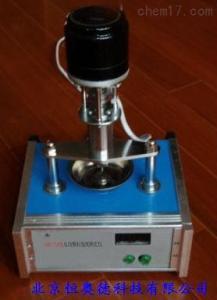 YHN-KQ-3(450N) 自动颗粒强度检测仪   厂家直销
