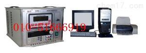 HAD-DRE-2B 瞬态探针法导热系数测试仪  厂家直销