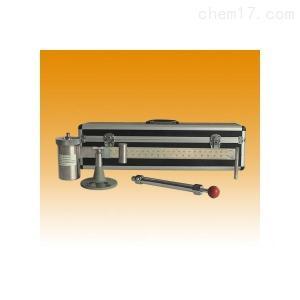 H89-YYM 液体压力密度计  厂家直销