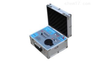 WTFW-6A 土壤養分·溫濕度綜合測定儀  廠家直銷