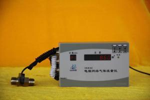 LH-LXR-12W 電腦網絡氣體流量儀   廠家直銷