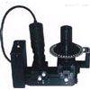 HAD-SS-1/SSI 钢化玻璃表面应力仪  厂家直销