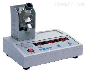 NJ-SLRD-I 数字熔点检测仪  厂家直销