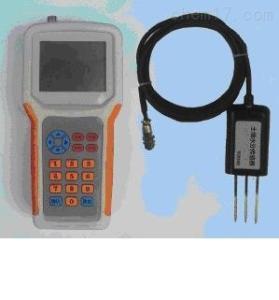 H27763 土壤温湿度测定仪