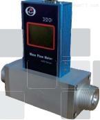 HAD-MF5006C 氣體質量流量計