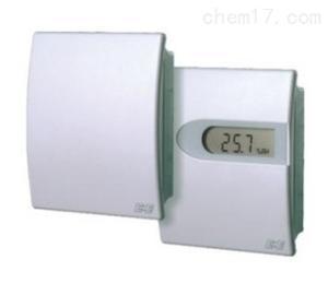 HAD-EE10ft6 室内温湿度变送器