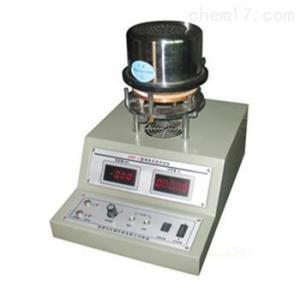 HAD-DRP-II 导热系数测试仪(平板稳态法)