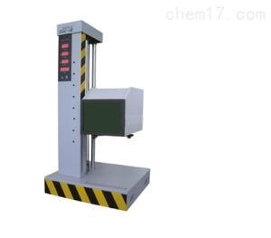 HAD-HQDC-1B 全自动机动车前照灯检测仪