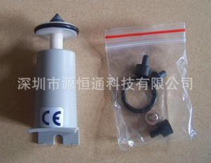 台湾泰仕RM-1502转速表机械式转接器