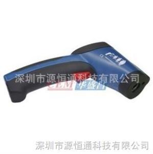 CEM華盛昌DT-8828H紅外線測溫儀