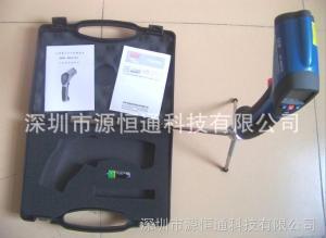 DT-8857H 香港CEM紅外測溫儀-50~1550℃