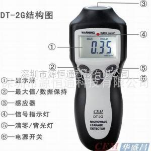 DT-2G 香港CEM手機信號探測器