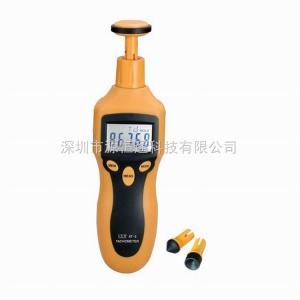 AT-8 香港CEM手持数字转速表