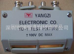 常州揚子儀器配件YD-1/YD-2A/YD-4/YD-5/YD-7/YD-7A
