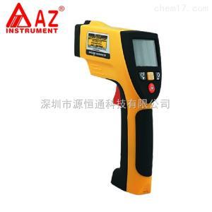 AZ8895 AZ8895 台湾衡欣红外测温仪AZ-8895