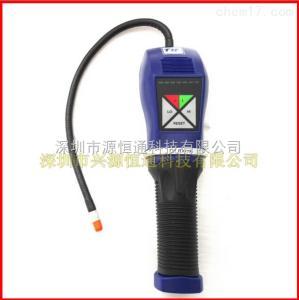 RX-1A 美国TIF冷媒检漏仪RX-1A制冷剂检测仪 卤素气体泄漏探测仪