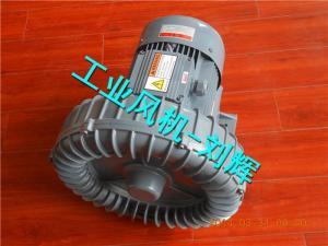 LGYX-4000 集尘抽真空-旋涡真空泵