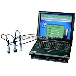 HG-3568型 HG-3568现场动平衡仪系统(双通道)