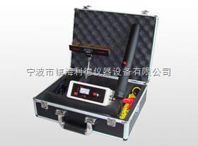 N68型 N68电火花检漏仪