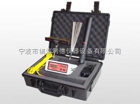N86型電火花檢測儀