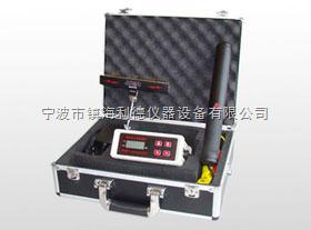 SL-68型 SL-68电火花检漏仪产品介绍
