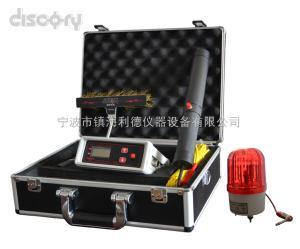 N68-T型 N68-T在线电火花检漏仪