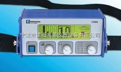 RD545听漏仪 RD545数字听漏仪