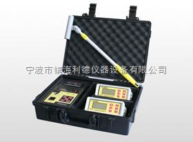 SL-2818防腐层检测仪 SL-2818管道防腐层探测检漏仪