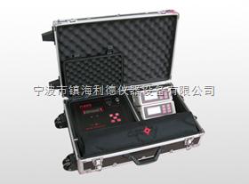 F0防腐层检测仪 F0埋地管道防腐层探测检漏仪(SL-2818升级型)
