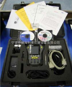 CMXA 75分析仪 双通道数据采集与频谱分析仪Microlog CMXA 75分析仪